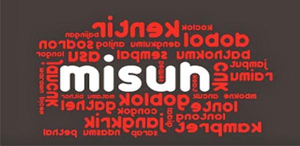 Unduh 630 Koleksi Gambar Lucu Bahasa Jawa Misuh Terlucu