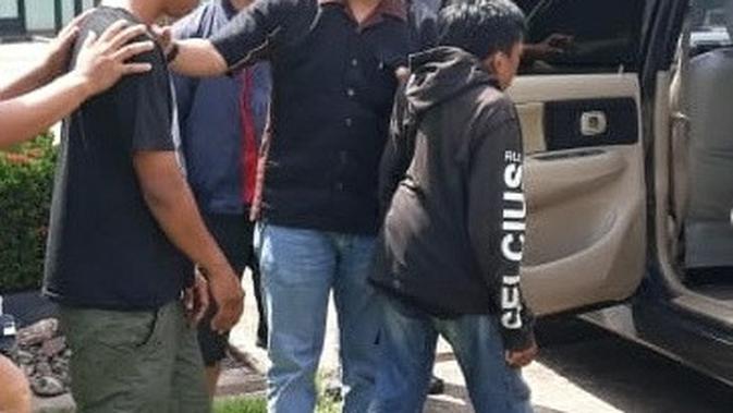 Aksi Intel TNI Ungkap Penipuan Kloning WhatsApp di Sulsel