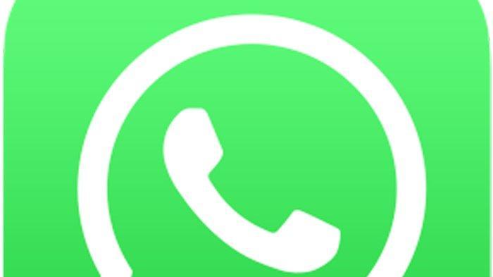Cara Mudah Bikin Akun WhatsApp (WA) di Android Tanpa Pakai Nomor HP (Ponsel)
