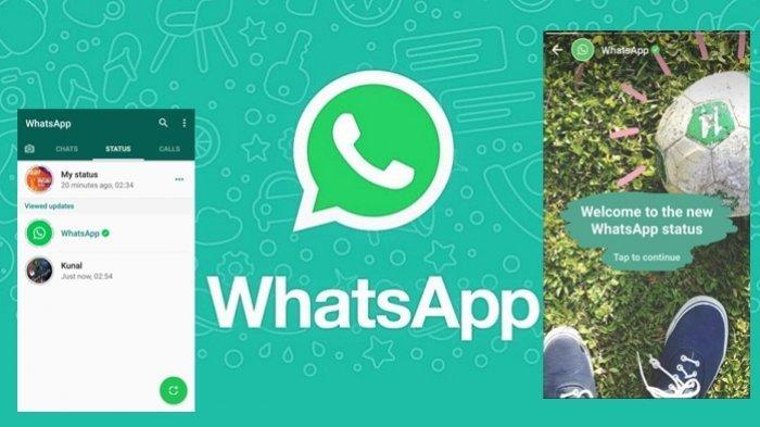 Cara Sembunyikan Stories WhatsApp dari Seseorang Tanpa Perlu Hapus Kontak atau Blokir