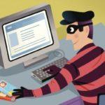 Akun Facebook Sekda Lamongan Diretas untuk Aksi Penipuan, Dipakai Pinjam Uang ke Kades hingga Staf
