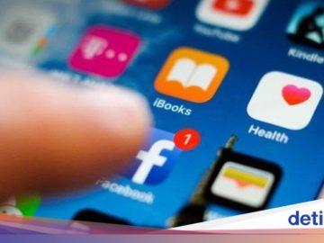 Beda Facebook, Instagram, dan Twitter Kenang Pengguna yang Meninggal