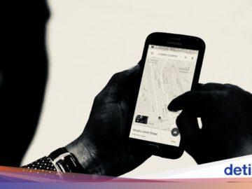 Bisa Kirim Pesan di Google Maps, tapi Jangan Bayangkan WhatsApp