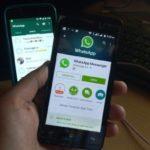 Buat yang Gebetannya Banyak, Ini Cara Mudah Gandakan WhatsApp dalam Satu Ponsel