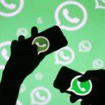 Cara Mudah Gandakan WhatsApp dalam Satu Ponsel