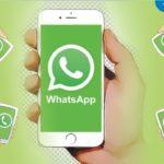 Catat Yaa, Ini Cara Mudah Gandakan WhatsApp dalam Satu Ponsel