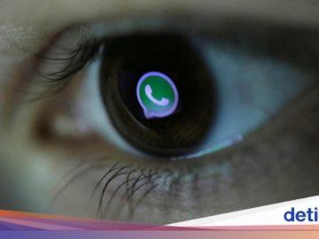 Diputus Pacar Lewat WhatsApp, Gadis Remaja Bunuh Diri