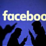"""Dituduh Manfaatkan """"10 Years Challenge"""", Facebook Membela Diri"""