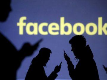 Facebook Berinvestasi $300 Juta untuk Media Lokal