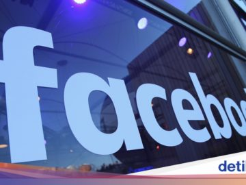 Facebook Mau Matikan Moments yang Sepi Peminat
