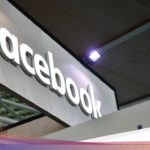 Facebook Ungkap 5 Rencana Agar Kembali Dipercaya