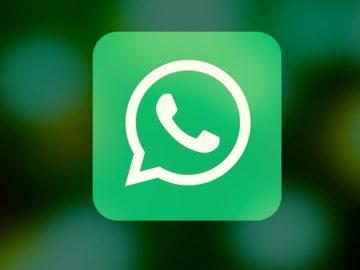 5 Fitur Baru WhatsApp yang Diprediksi Rilis di 2019, Apa Saja?