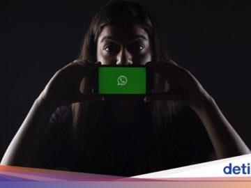 Forward WhatsApp Dibatasi, Jangan Lupakan Hukum dan Literasi