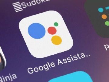 Google Assistant Dorong Perangkat TV Pintar hingga Headphone : Okezone techno