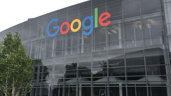 Google Gulirkan Dana Rp 42 Miliar untuk Basmi Hoaks Seputar Vaksin Covid-19