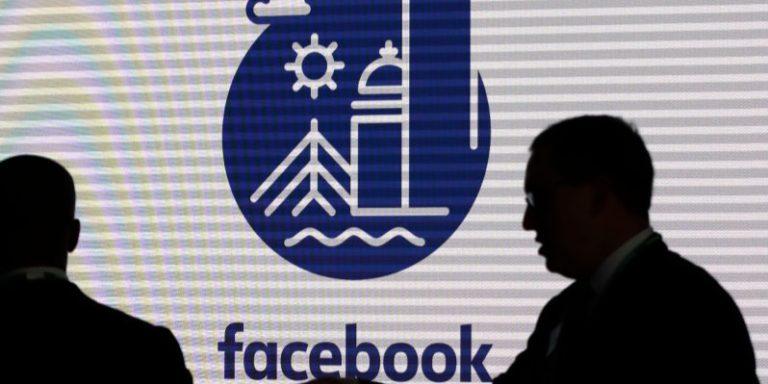 Ingkar Janji, Komisi Dagang AS Bakal Denda Facebook