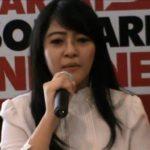 Keanehan di Akun Facebook Rizky Amelia RA yang Diperkosa Pejabat BPJS Ketenagakerjaan