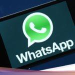 Kominfo Beberkan Sederet Kasus Hoax di WhatsApp