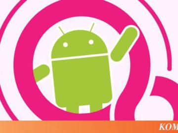 "OS Masa Depan ""Fuchsia"" dari Google Bisa Jalankan Aplikasi Android?"