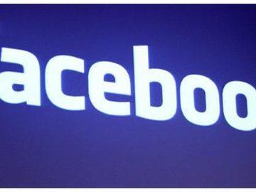 Orang Lanjut Usia Lebih Sering Bagikan Informasi Hoaks di Facebook