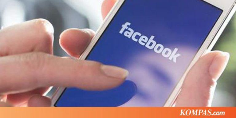 Pengguna Ponsel Samsung Keluhkan Susah Hapus Facebook
