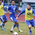 Perkiraan Susunan Line-up Persib Bandung di Liga 1 Musim Depan