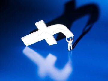 Puluhan Aplikasi Android Berbagi Data Pengguna dengan Facebook