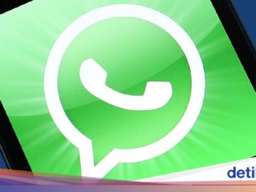 Siap-siap, Tahun Ini Mulai Ada Iklan di WhatsApp