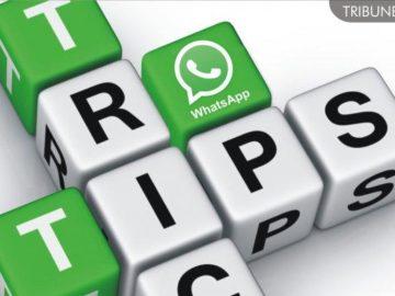 Teman Suka Kepo dan Pinjam Hape Kamu? Begini Cara Sembunyikan Chat WhatsApp Kamu