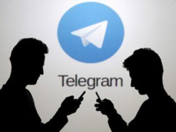 Kenapa Telegram Jadi Favorit Kelompok Teror?