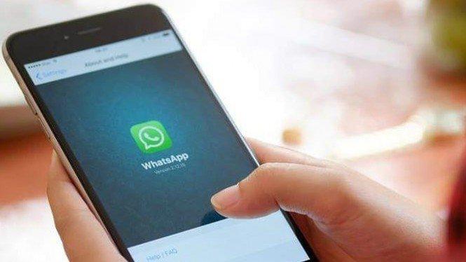 Selain WhatsApp, Perusahaan Israel Mampu Jebol Apple dan Microsoft