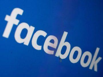 5 Tips Amankan Data Pribadi dalam Facebook