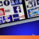 Cara Agar Facebook Tak Melacak Lokasi Kita