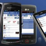 Facebook Anggap Abu Janda Bagian Saracen, Polri Akan Jadikan Alat Bukti