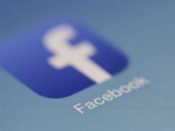 Facebook dan Google Diminta Hapus Konten Anti Vaksin