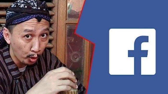Ini Jawaban Facebook Ketika Digugat Rp 1 Triliun Gegara Hapus Laman Abu Janda