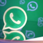 Mengulik Metode Canggih WhatsApp Deteksi Akun Mencurigakan