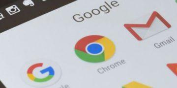 Pakai TensorFlow AI, Google  Mampu Blokir Lebih dari 100 Juta Email Spam Gmail