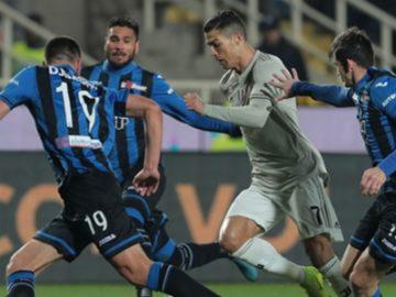 Serie A: Kemungkinan Line-Up Setelah Penutupan Bursa Transfer Januari 2019 - Goal.com