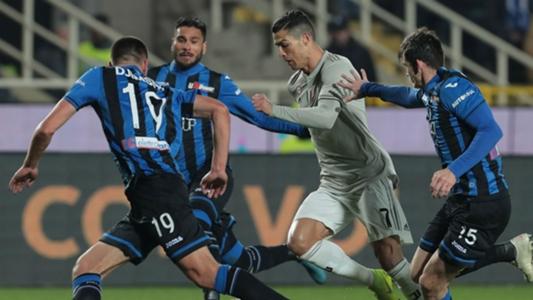 Serie A: Kemungkinan Line-Up Setelah Penutupan Bursa Transfer Januari 2019 – Goal.com