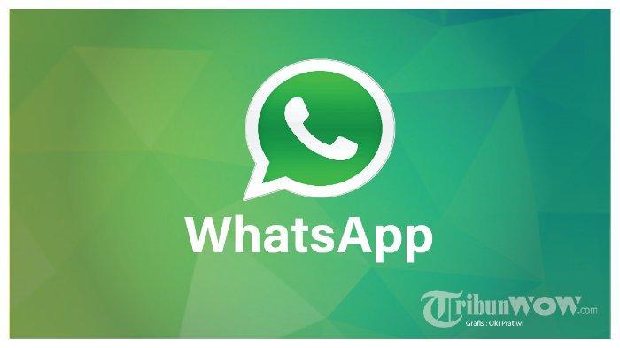 Ternyata Pesan Whatsapp Bisa Dibuka meski Layar Ponsel Sedang Terkunci, Begini Caranya