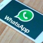 WhatsApp Kini Punya Fitur Baru, Bisa Kunci Aplikasi Pakai Wajah dan Sidik Jari