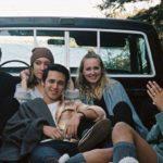 12 Kata Bijak tentang Persahabatan, Cocok untuk Update Status WhatsApp, Instagram dan Facebook