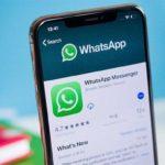 Begini Cara Sembunyikan Foto Profil dan Info WhatsApp dari Nomor yang Tak Dikenal, Ikuti Langkah Ini