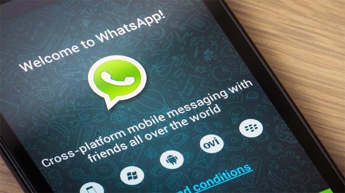 Cara Melacak Doi yang Suka Kepoin Profil Whatsapp (WA) Kamu, Cukup dengan 4 Langkah