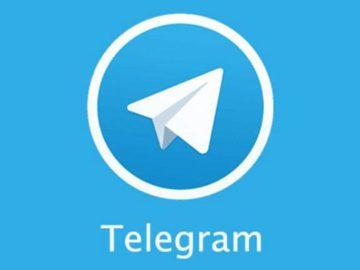 Ilustrasi Telegram. Lifewire.com
