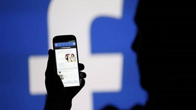 Facebook Watch Hadirkan Konten untuk Isi Waktu Ngabuburit Ramadhan