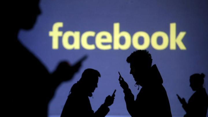 CekFakta #66 Ramai-ramai Boikot Iklan Facebook