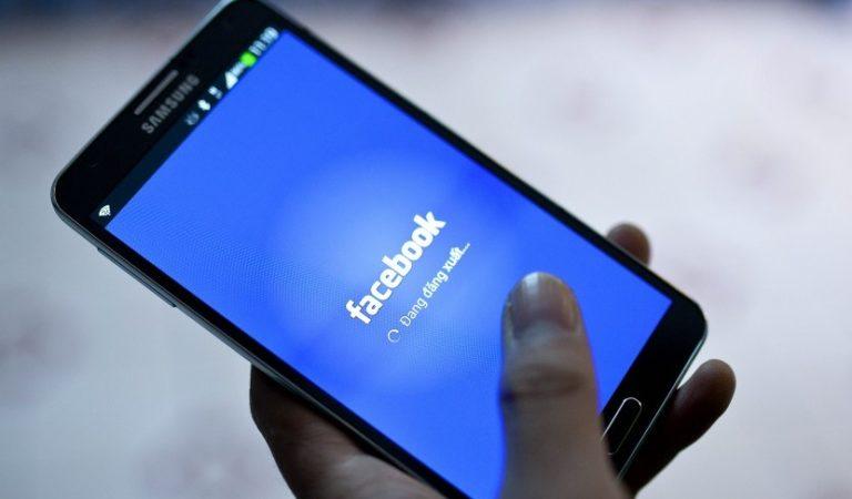 Facebook akan Blokir Konten Supremasi Kulit Putih