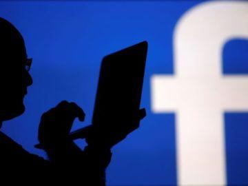 Facebook Gugat Perusahaan dan Warga China Jual Akun Palsu